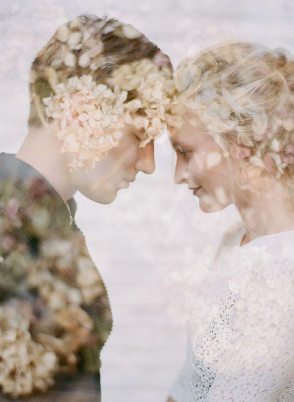 Peter And Veronika | Destination Wedding Photographers | Marsala Wedding Inspiration | Vintage Chic Marsala Wedding Inspiration | http://peterandveronika.com