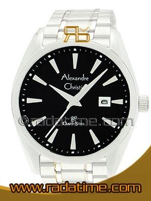 Alexandre Christie 8349MDB