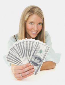 How a Cash Advance Can Help You with Student Loans | Quick Cash To Go #loansforb… – loans for bad credit cash advances