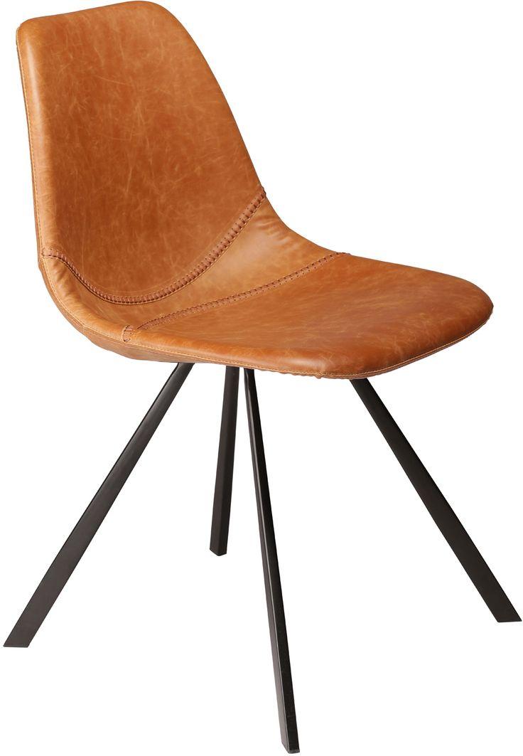 1085 best Eetkamerstoelen images on Pinterest   Chairs, Furniture ...