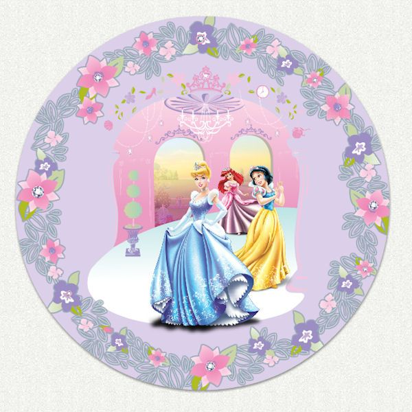 17 Best Images About Disney Princess Wall Decals On