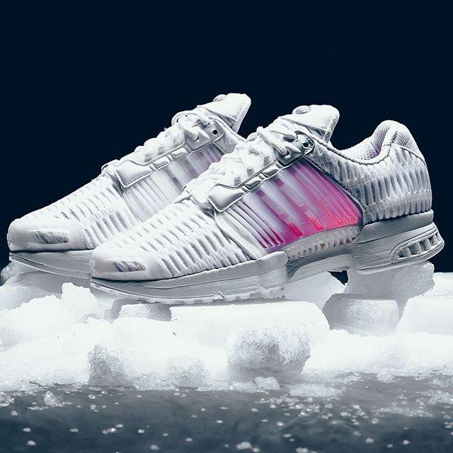 Adidas Climacool 2016