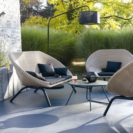 7 best Déco meubles jardin images on Pinterest