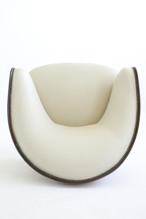 view this item and discover similar club chairs for sale at elizabeth garouste and mattia bonetti different version of the koala armchair