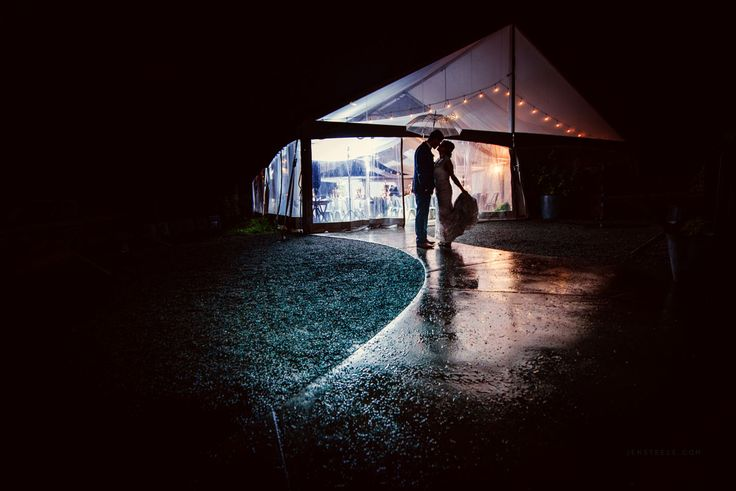 Sea Cider Wedding Vancouver Island | JEN STEELE