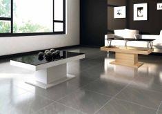 Tavoli elevabili di legno e vetro : Modello ELISA