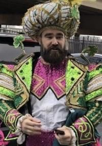 Philadelphia Eagle Jason Kelce converts to Islam #funny #meme #LOL #humor #funnypics #dank #hilarious #like #tumblr #memesdaily #happy #funnymemes #smile #bushdid911 #haha #memes #lmao #photooftheday #fun #cringe #meme #laugh #cute #dankmemes #follow #lol #lmfao #love #autism #filthyfrank #trump #anime #comedy #edgy
