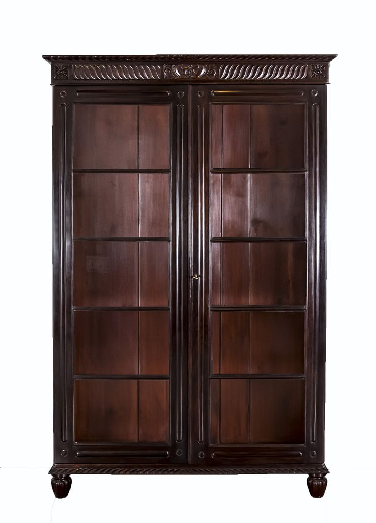689 Best Colonial British Dutch And Portugese Furniture