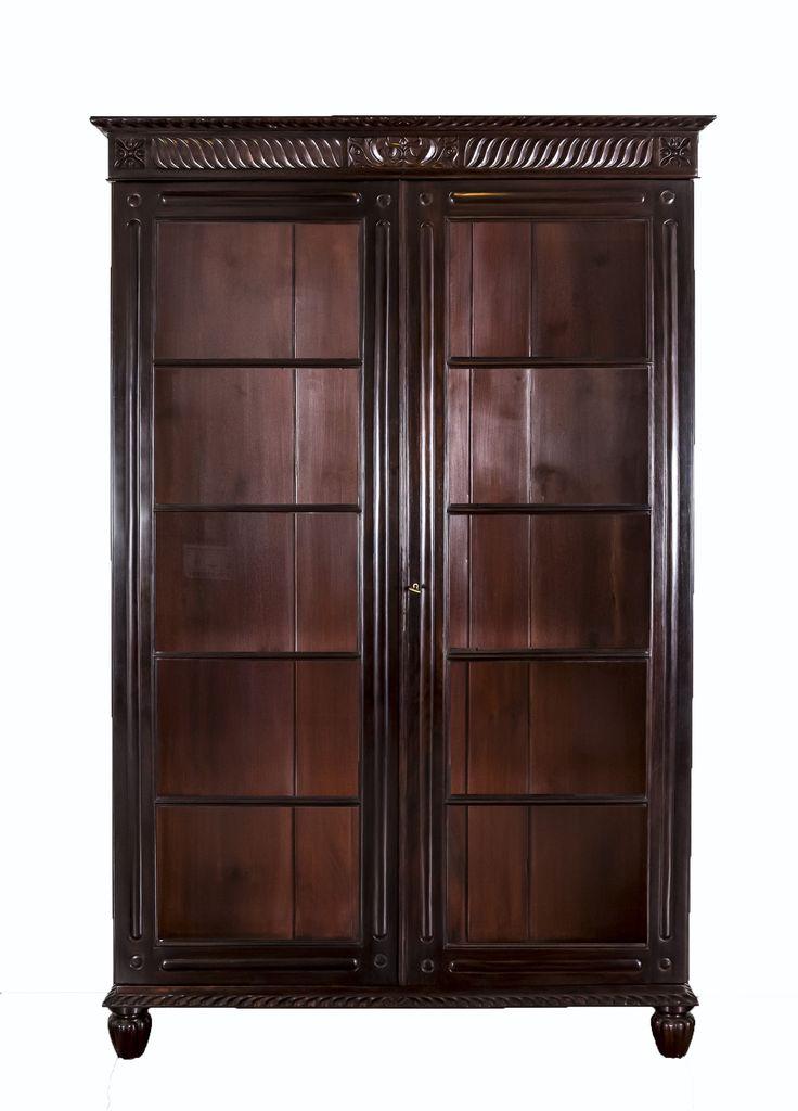 Mejores 849 im genes de indian furniture woodwork en pinterest muebles antiguos muebles de - Muebles de la india ...