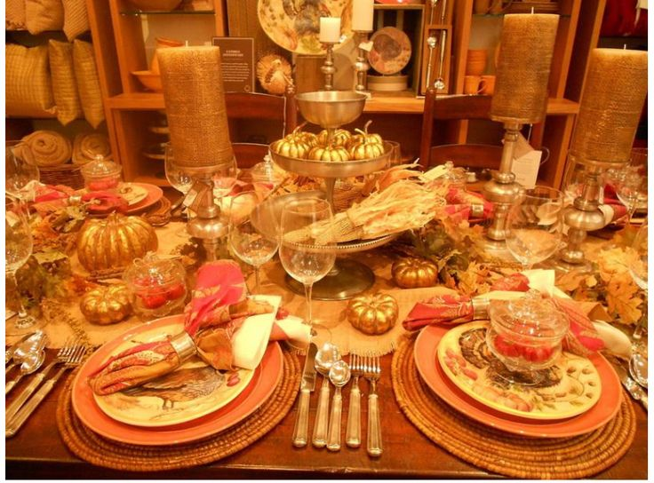 Thanksgiving Dinner Table Decorations 23 best table etiquette images on pinterest | table etiquette