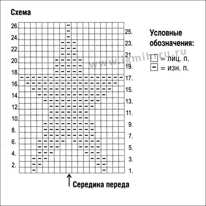 32.2.jpg (680×680)