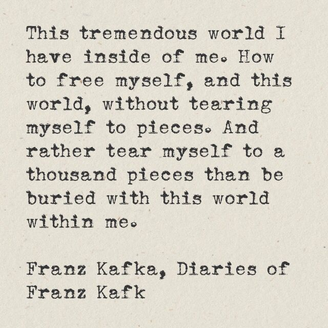 kafkas metamorphosis isolation within the group Universal isolation  samsas™ actions and attitudes toward gregor further emphasize kafka™s theme of rejection and isolation  1 kafka, franz the metamorphosis.