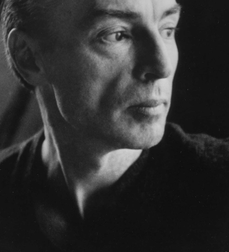 Balanchine, born in 1904, created his streamlined, stretchy, leggy style by merging old-school Russian technique with modern-art principles and the sex appeal of the Broadway chorus line. He dabbled in choreography for movies and musicals before launching the group that in 1948 became New York City Ballet.