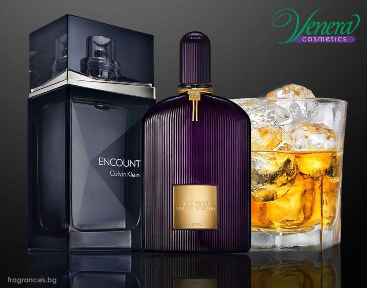 Знаете ли, че едни някои от най-актуалните парфюми имат нотка на ром? Вдъхновение за някои от най-страхотните коктейли, незаменима съставка за любителите на хубава храна, уханна нотка, добавяща дълбочина и екзотичен ореол към парфюмите. https://fragrances.bg/blog/post/rum-perfume-note