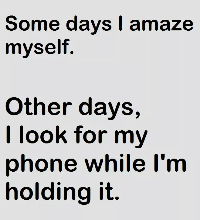 Messed Up Days Quotes: Best 25+ Hot Mess Quotes Ideas On Pinterest