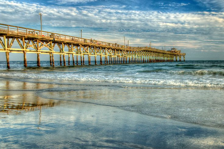 North Myrtle Beach SC - Google Search