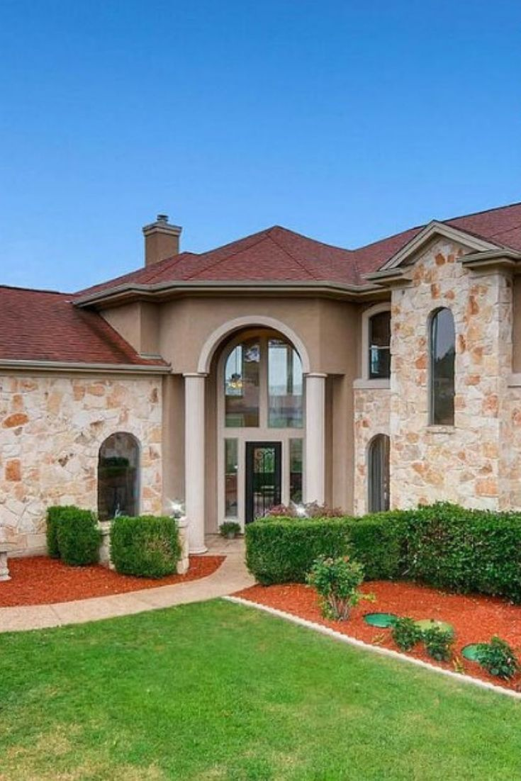 Houses for sale in austin tx find houses for rent