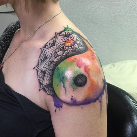 1000 ideas about oklahoma tattoo on pinterest anchor for Tattoos in tulsa