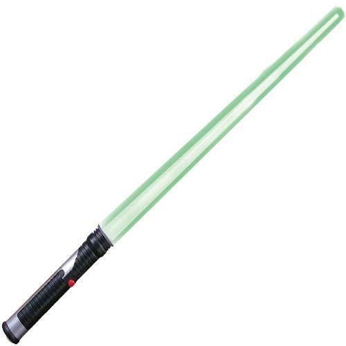 Prezzi e Sconti: #Star wars qui gon jin spada laser  ad Euro 25.00 in #Star wars #Maschere e costumi