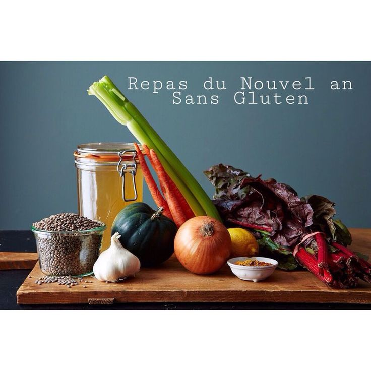 17 best ideas about repas nouvel an on pinterest repas for Decoration yennayer