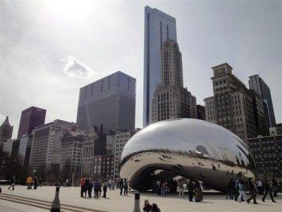 visitar chicago en 2 días