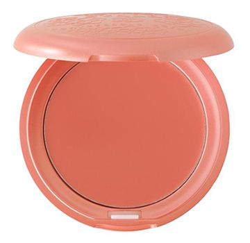 Convertible Color Dual Lip and Cheek Cream in Gerbera par Stila Cosmetics