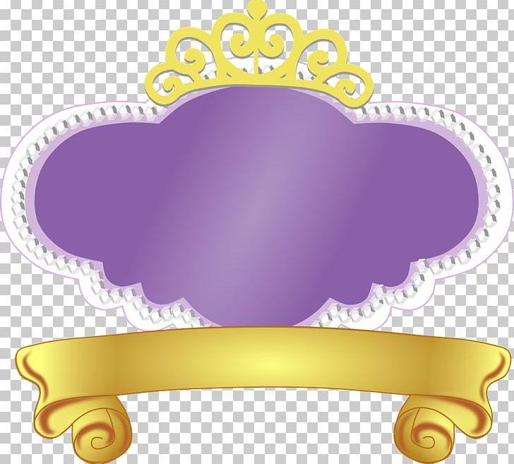 Princess Jasmine Disney Princess Logo Party Princess Png Cartoon Disney Junior Disney Princess Fie Disney Princess Logo Princess Sofia Party Disney Junior