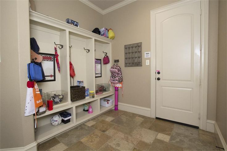 Mud Rooms For Large Families Google Search Mud Room
