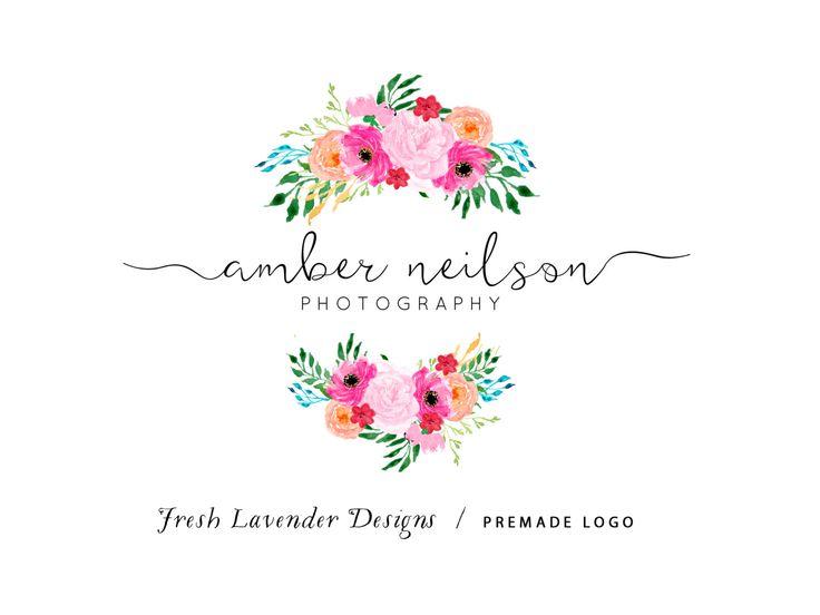 185 best fresh lavender designs images on pinterest for Fresh design