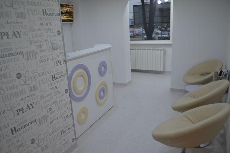 Alege un cabinet dentar in Timisoara modern si bine echipat in care sa ai parte de tratamente stomatologice de calitate ridicata la preturi accesibile!