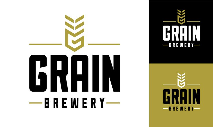 Grain Brewery branding and visual identity | Positioning a rural brand in the urban market | By Norwich based design studio Creative Giant.