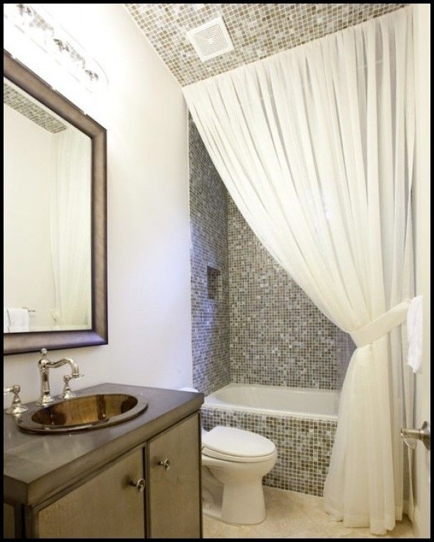 Bathroom Bathroom Shower Curtain Ideas Designs Cutezz Com Bathroom Design Pinterest