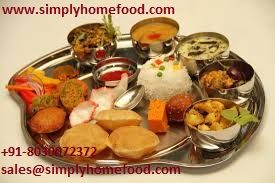 Home #food delivery is the super hero of the modern day world.