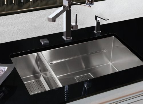 32 best german kitchen design images on pinterest german for German made kitchen sinks