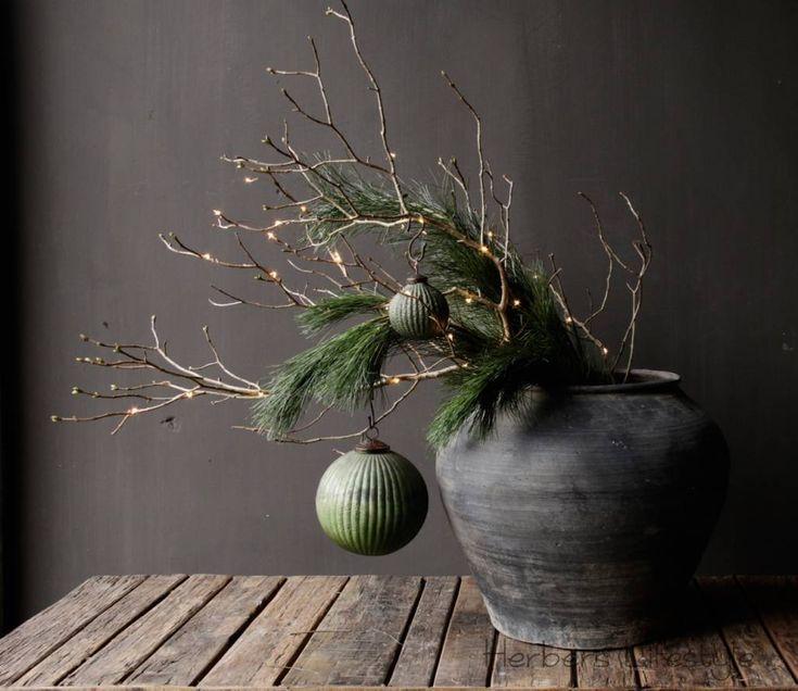 grote-groene-kerstbal-xxl.jpg (1024×886)