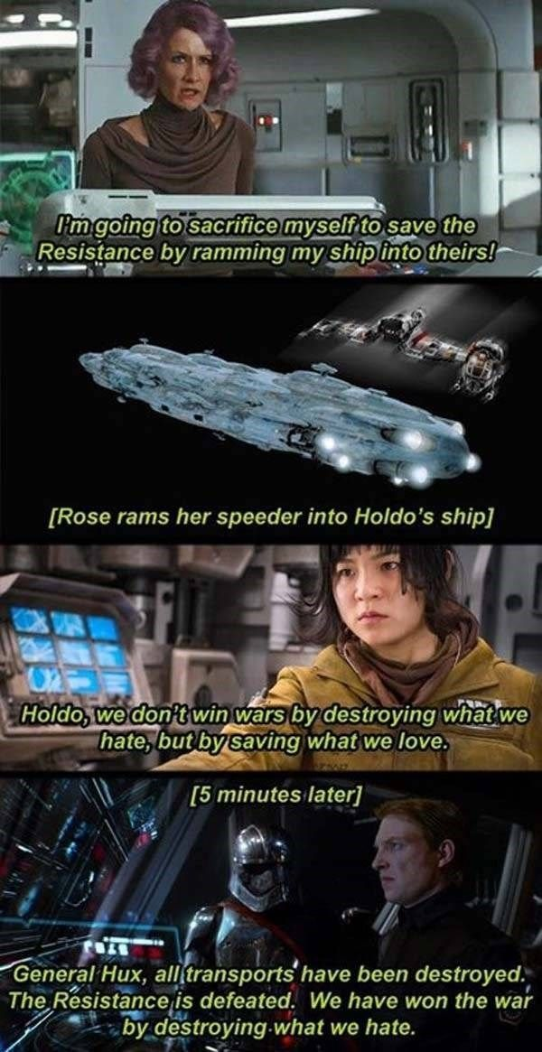 Oh My God Star Wars Humor Star Wars Awesome Star Wars Memes