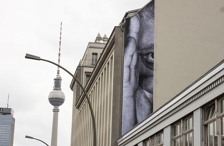 berlin sohohouse