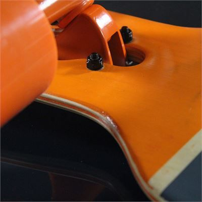 Brunotti Bob longboard - https://www.brunotti.com/nl/zomer/boards/longboard/bob-longboard-22253.html