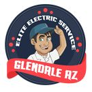 Electrician Glendale offers labor warranty on electrician services we take under process. We have licensed and experienced electricians to make your service quality one. #ElectricianGlendale #ElectricianGlendaleAZ #GlendaleElectricians #ElectricianinGlendale #ElectriciansGlendaleAZ