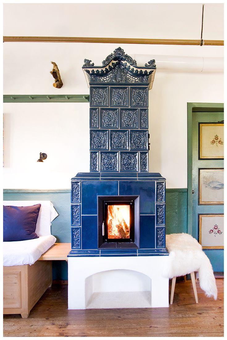 29 besten moderne grund fen brunner bilder auf pinterest highlights kamine und kachelofen. Black Bedroom Furniture Sets. Home Design Ideas