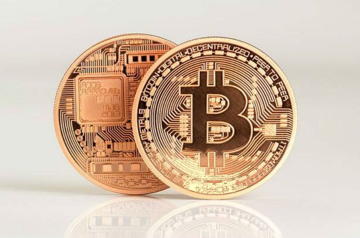 Zebpay, Indian mobile bitcoin company has raised close to $1 million #funding in series A round led by growth equity investor Arjun Handa, CMD & VP of Claris Life sciences, along with other #investors including Amit Jindal, MD of Jindal worldwide.