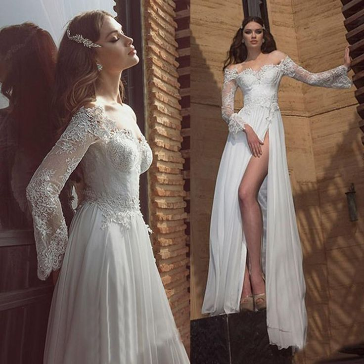 21 Best Images About Wedding Dress ! On Pinterest