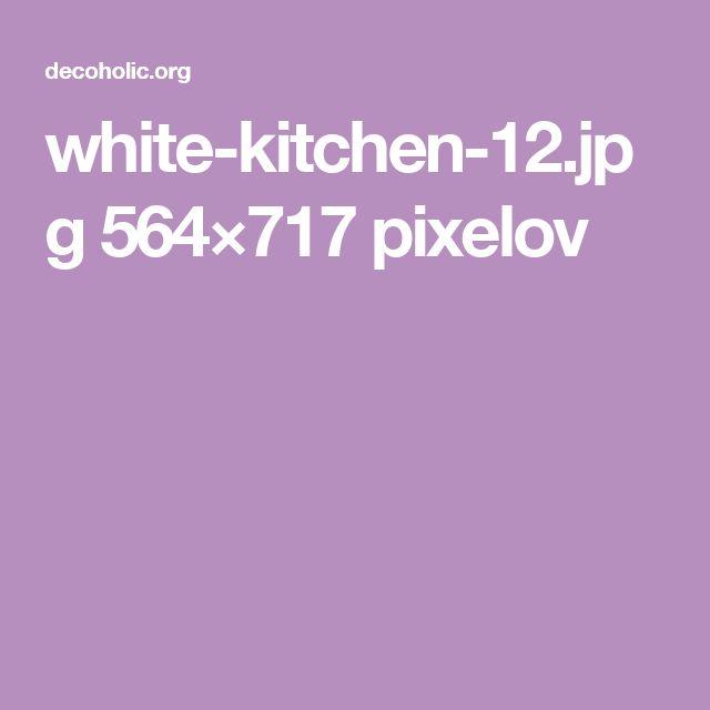 white-kitchen-12.jpg 564×717 pixelov