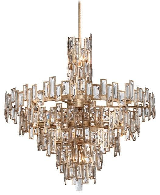 Shop Chandeliers And Lighting Fixtures