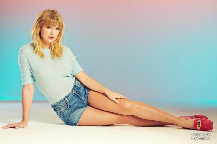 Taylor Swift Time Magazine Outtakes In 2019 Taylor Swift