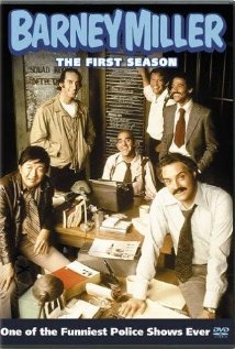 """Barney Miller was one of the funniest shows on TV. Every cast change was brilliant, there were no clinker episodes, and it NEVER jumped the shark! Remember when middle-aged Det. Fish accidentally ate the hash-laden brownies and started chasing """"perps"""" across the New York rooftops? I miss the days when there were GOOD shows on TV."""