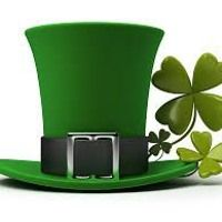 Irish, Dance by ThorPa# and friends on SoundCloud
