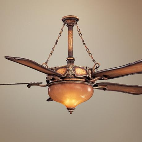 19 Best Images About Ceiling Fans On Pinterest Minka