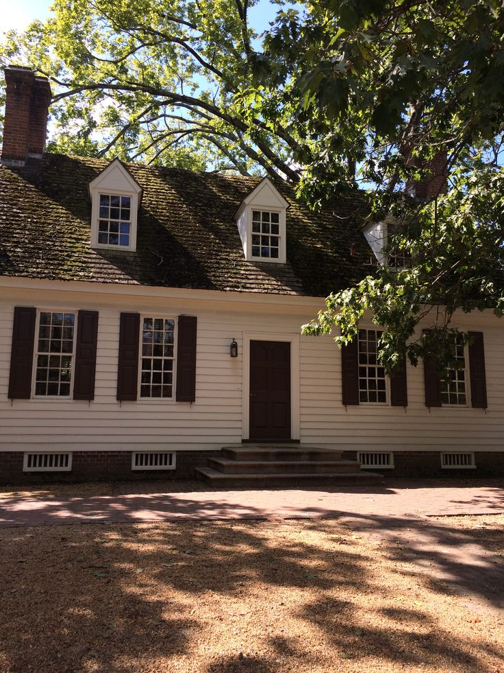 436 Best Images About Colonial Williamsburg On Pinterest