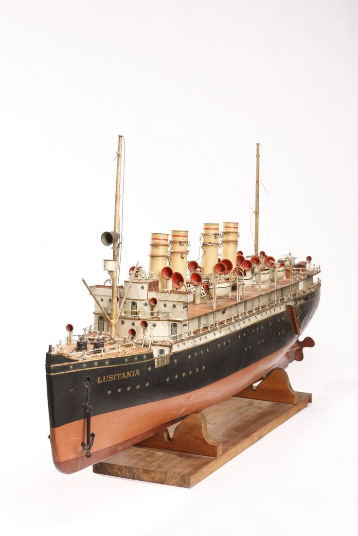 Best Toy Tin Boats For Lego Working Ships Images On Pinterest - Cruise ship toys for sale